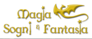 Magia Sogni e Fantasia